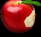 Avatard du groupe Mange une Pomme [Mup]