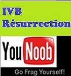 Avatard du groupe IVB Résurrection