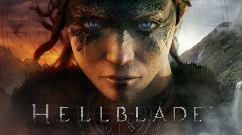 hellblade_small (1)